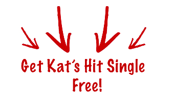 Get Kat's Hit Single's